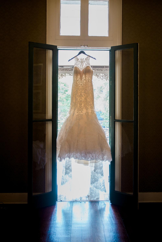 Bousson-Rummage Wedding-82.jpg