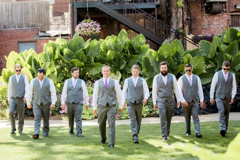 Bousson-Rummage Wedding-142.jpg