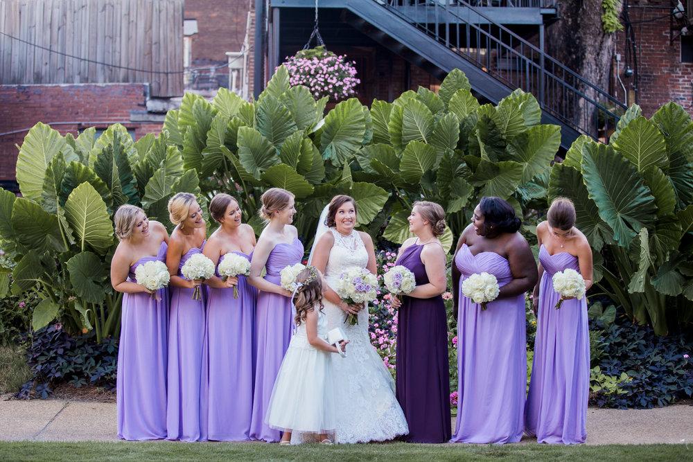 Bousson-Rummage Wedding-406.jpg