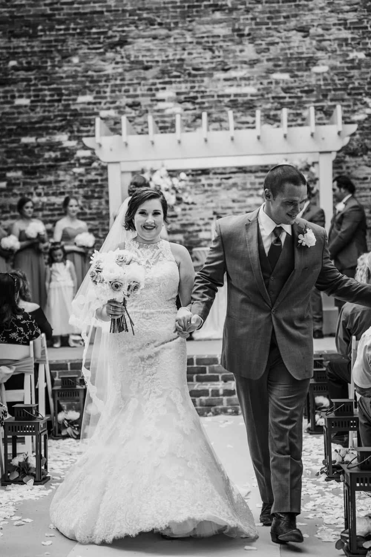 Bousson-Rummage Wedding-394.jpg