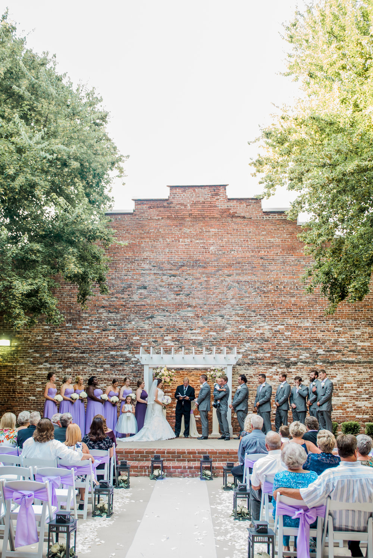 Bousson-Rummage Wedding-323.jpg