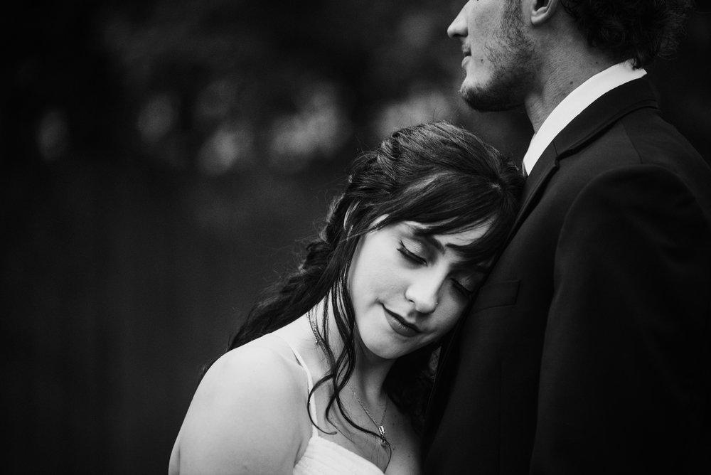 Wilkerson-Wilson Wedding-609.jpg