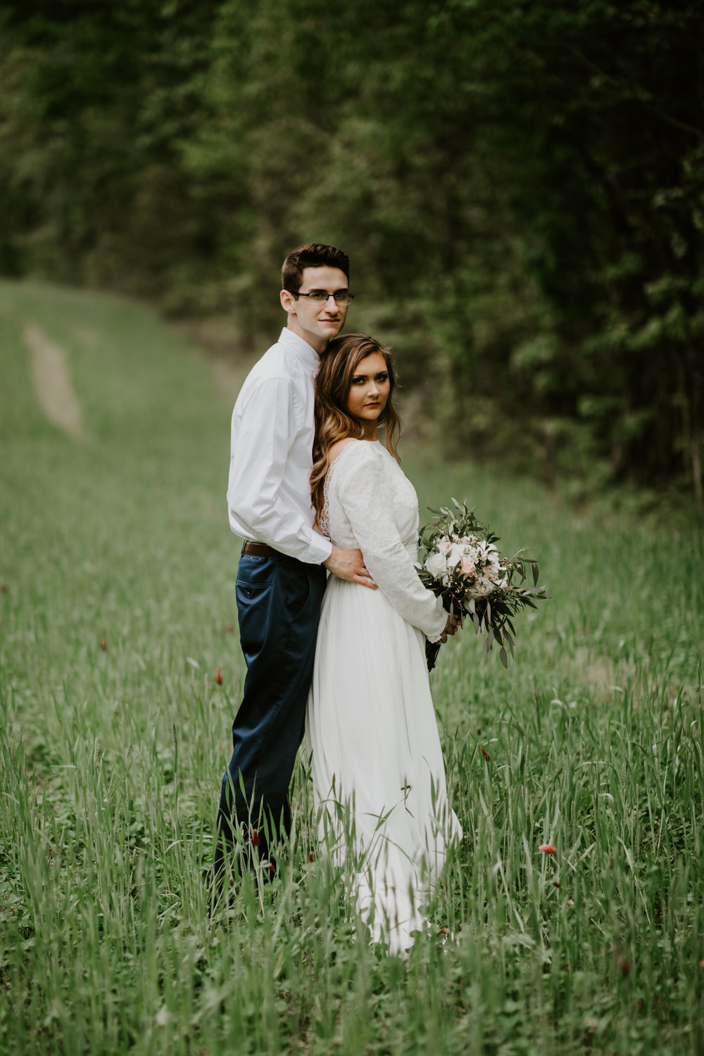 Lacey-Joe-Chattanooga-Nashville-Tennessee-Wedding-Elopement-Photographer-190.jpg