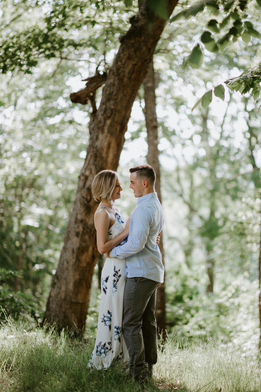 Courtney-Jordan-Chattanooga-Nashville-Tennessee-Wedding-Elopement-Photographer-2.jpg