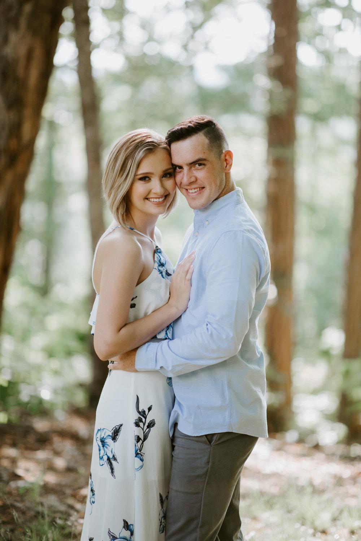 Courtney-Jordan-Chattanooga-Nashville-Tennessee-Wedding-Elopement-Photographer-3.jpg