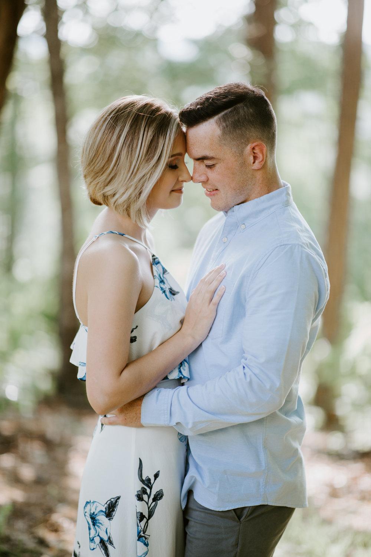 Courtney-Jordan-Chattanooga-Nashville-Tennessee-Wedding-Elopement-Photographer-4.jpg