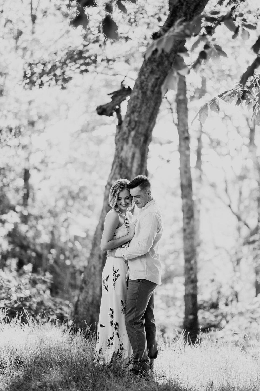 Courtney-Jordan-Chattanooga-Nashville-Tennessee-Wedding-Elopement-Photographer-6.jpg