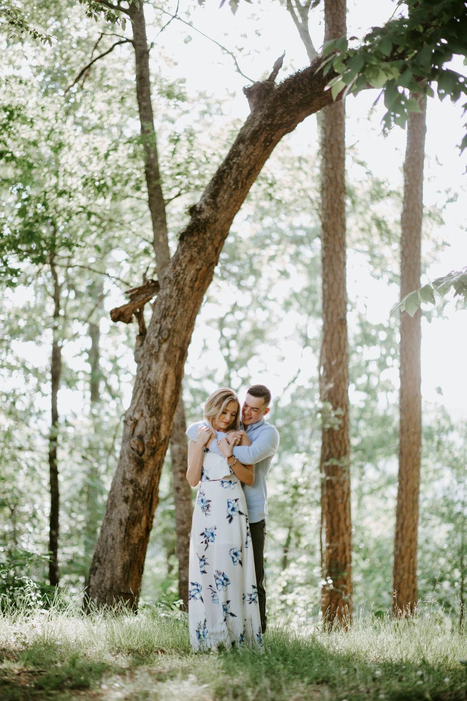 Courtney-Jordan-Chattanooga-Nashville-Tennessee-Wedding-Elopement-Photographer-9.jpg