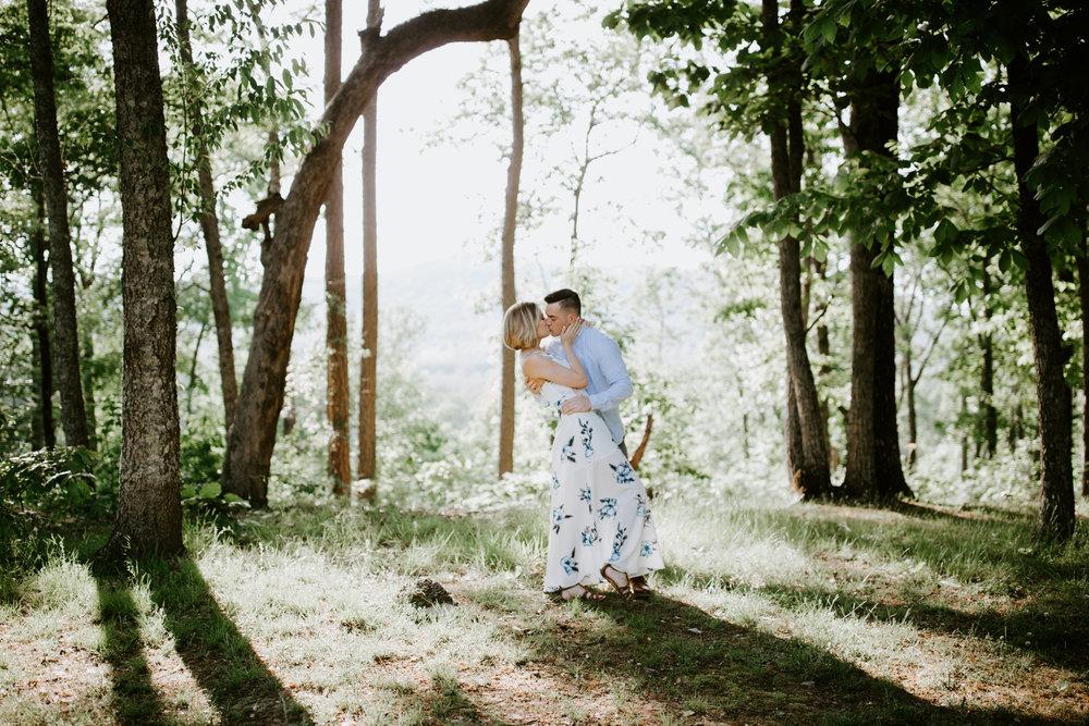 Courtney-Jordan-Chattanooga-Nashville-Tennessee-Wedding-Elopement-Photographer-55.jpg