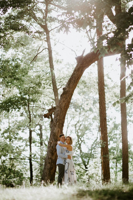 Courtney-Jordan-Chattanooga-Nashville-Tennessee-Wedding-Elopement-Photographer-85.jpg