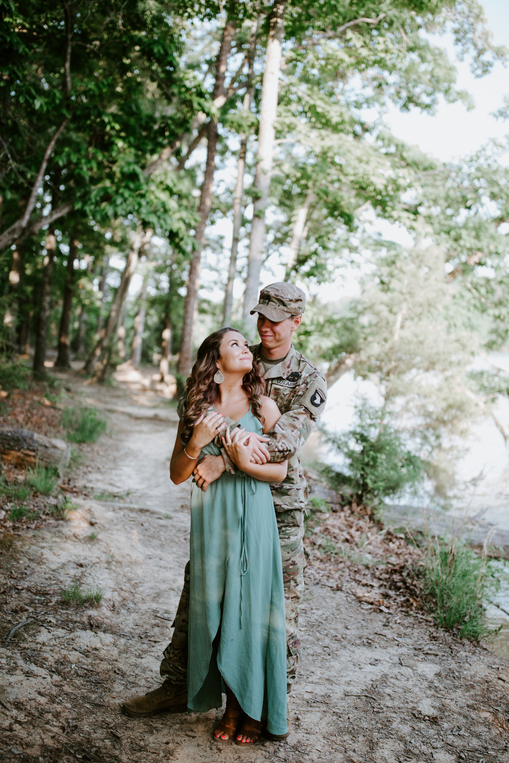 Bella + Dylan + Chattanooga + Nashville + Wedding + Engagement + Photographer-41.jpg