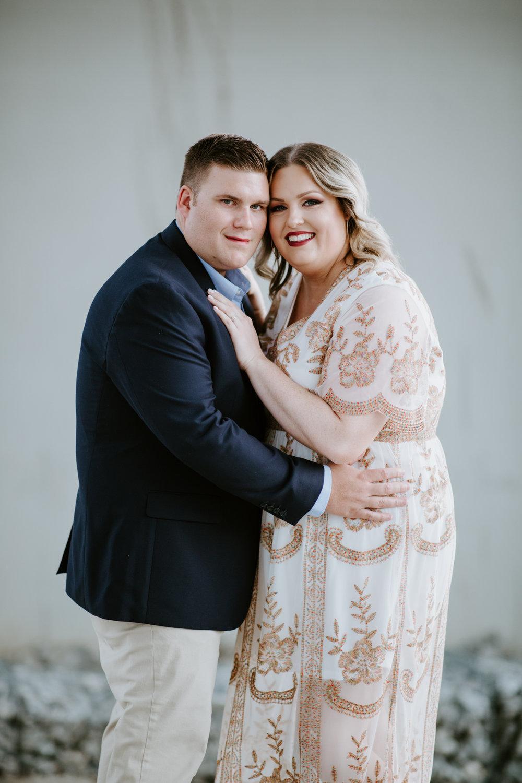 Ryley + Dalton + Chattanooga + Nashville + Knoxville+ Wedding + Engagement + Photographer-2.jpg