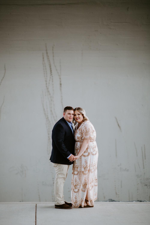 Ryley + Dalton + Chattanooga + Nashville + Knoxville+ Wedding + Engagement + Photographer-5.jpg