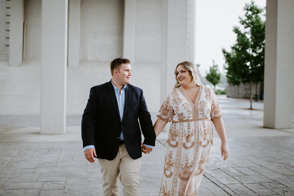 Ryley + Dalton + Chattanooga + Nashville + Knoxville+ Wedding + Engagement + Photographer-9.jpg