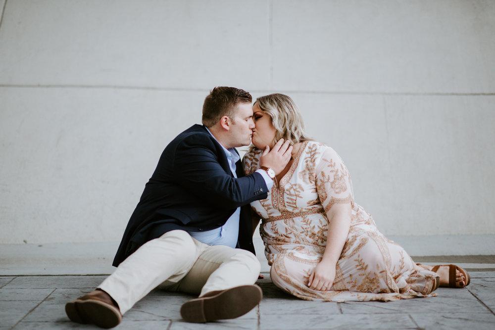 Ryley + Dalton + Chattanooga + Nashville + Knoxville+ Wedding + Engagement + Photographer-19.jpg