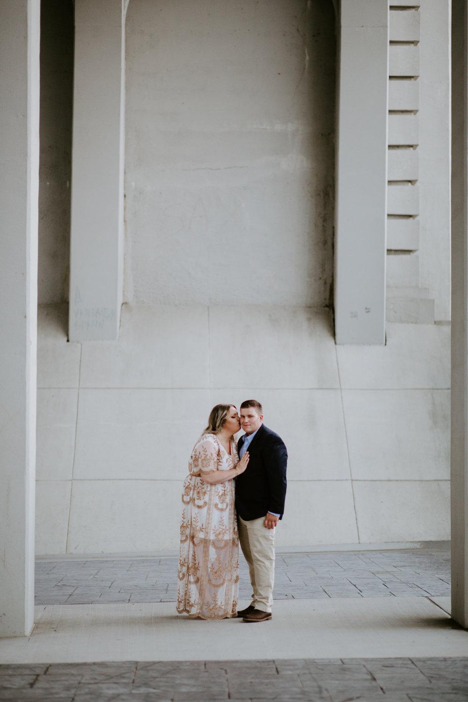 Ryley + Dalton + Chattanooga + Nashville + Knoxville+ Wedding + Engagement + Photographer-26.jpg