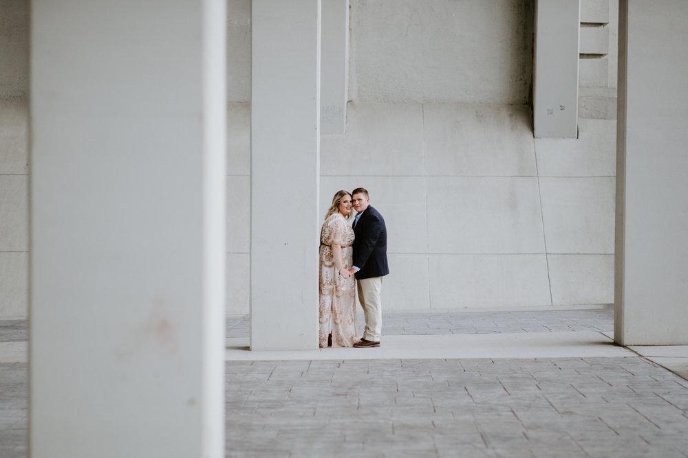 Ryley + Dalton + Chattanooga + Nashville + Knoxville+ Wedding + Engagement + Photographer-28.jpg
