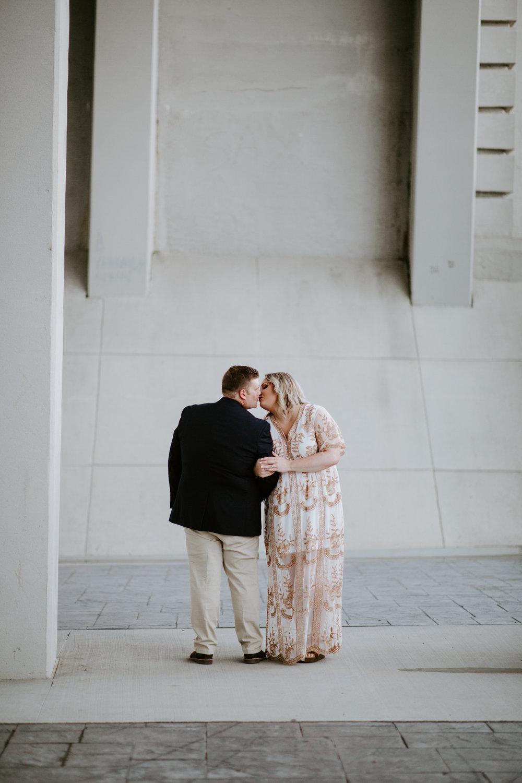 Ryley + Dalton + Chattanooga + Nashville + Knoxville+ Wedding + Engagement + Photographer-33.jpg
