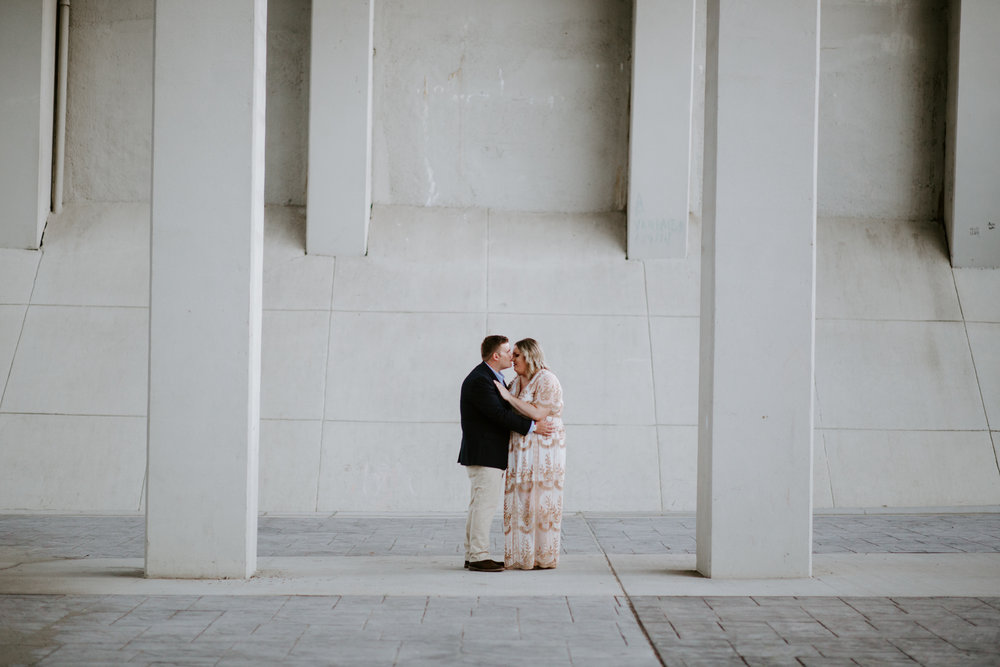 Ryley + Dalton + Chattanooga + Nashville + Knoxville+ Wedding + Engagement + Photographer-36.jpg