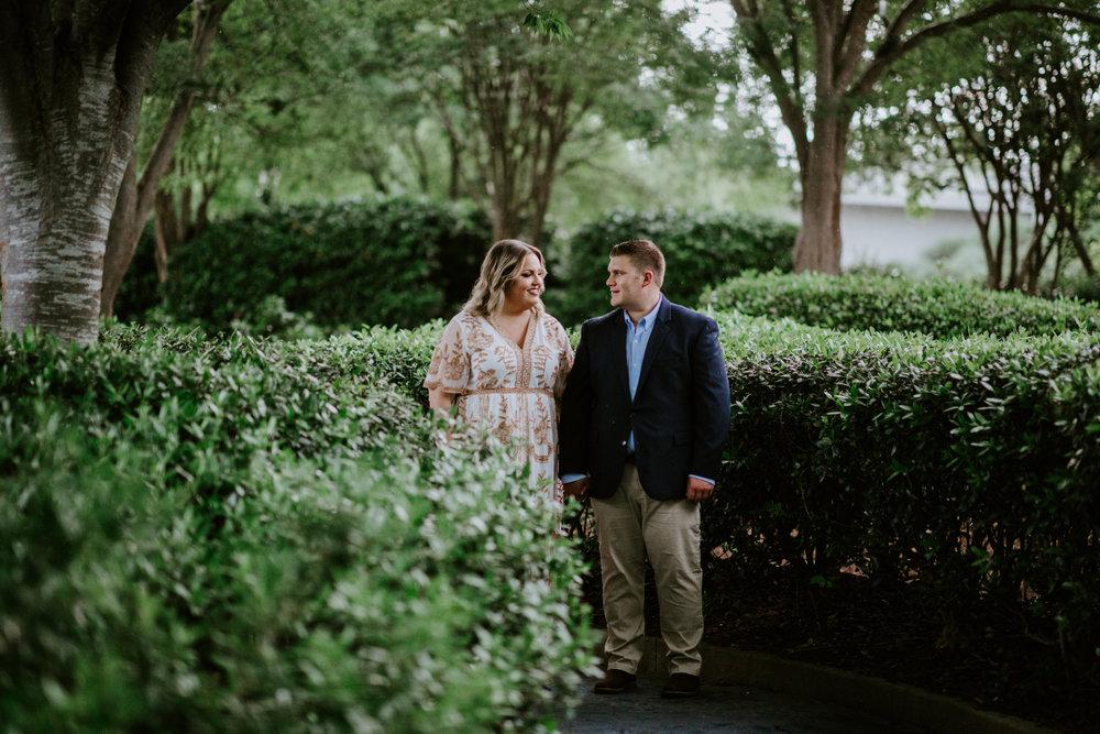 Ryley + Dalton + Chattanooga + Nashville + Knoxville+ Wedding + Engagement + Photographer-38.jpg