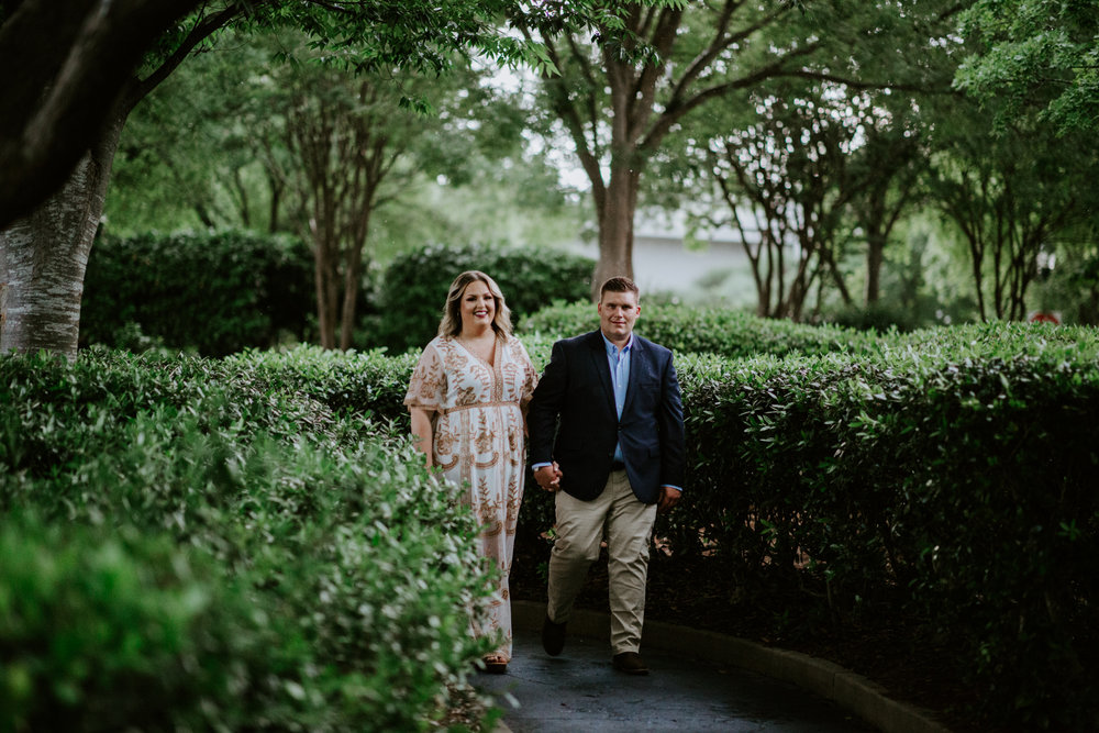 Ryley + Dalton + Chattanooga + Nashville + Knoxville+ Wedding + Engagement + Photographer-41.jpg