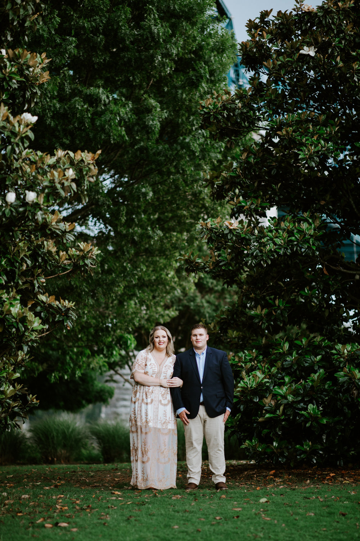 Ryley + Dalton + Chattanooga + Nashville + Knoxville+ Wedding + Engagement + Photographer-52.jpg