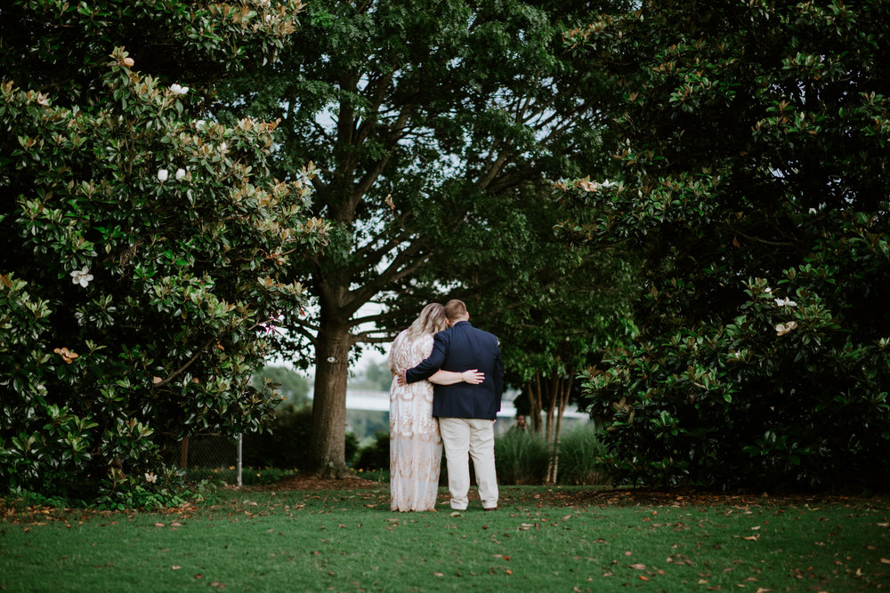 Ryley + Dalton + Chattanooga + Nashville + Knoxville+ Wedding + Engagement + Photographer-56.jpg
