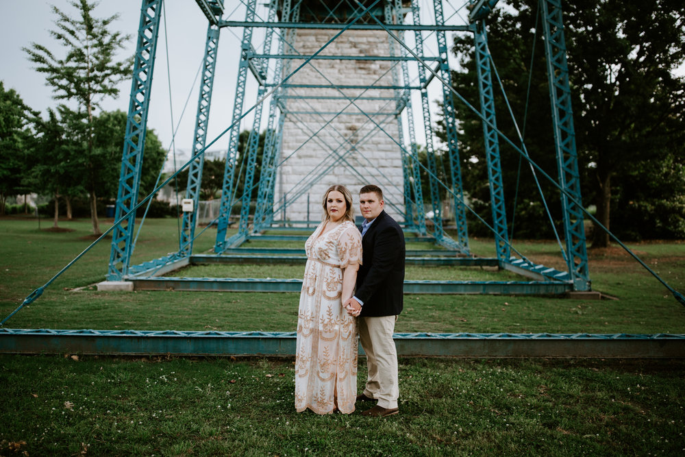 Ryley + Dalton + Chattanooga + Nashville + Knoxville+ Wedding + Engagement + Photographer-59.jpg