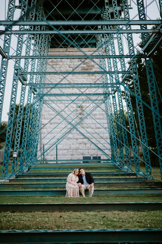 Ryley + Dalton + Chattanooga + Nashville + Knoxville+ Wedding + Engagement + Photographer-61.jpg