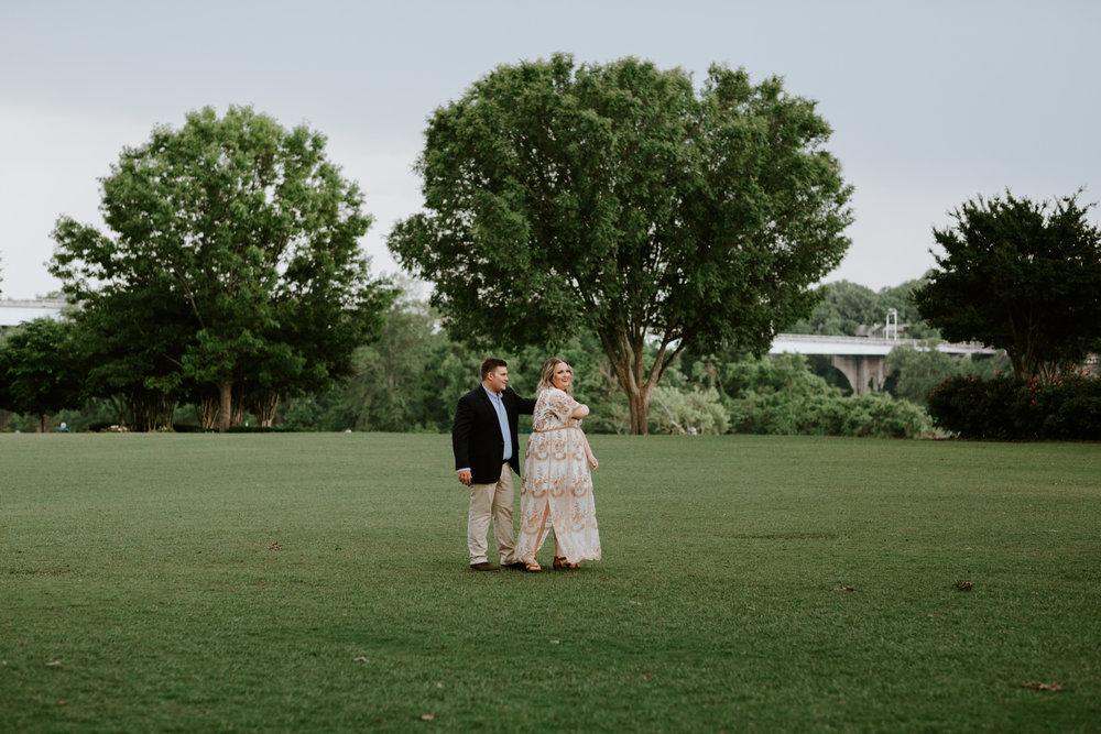 Ryley + Dalton + Chattanooga + Nashville + Knoxville+ Wedding + Engagement + Photographer-68.jpg
