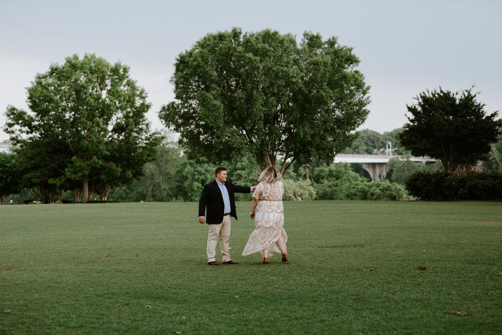 Ryley + Dalton + Chattanooga + Nashville + Knoxville+ Wedding + Engagement + Photographer-72.jpg