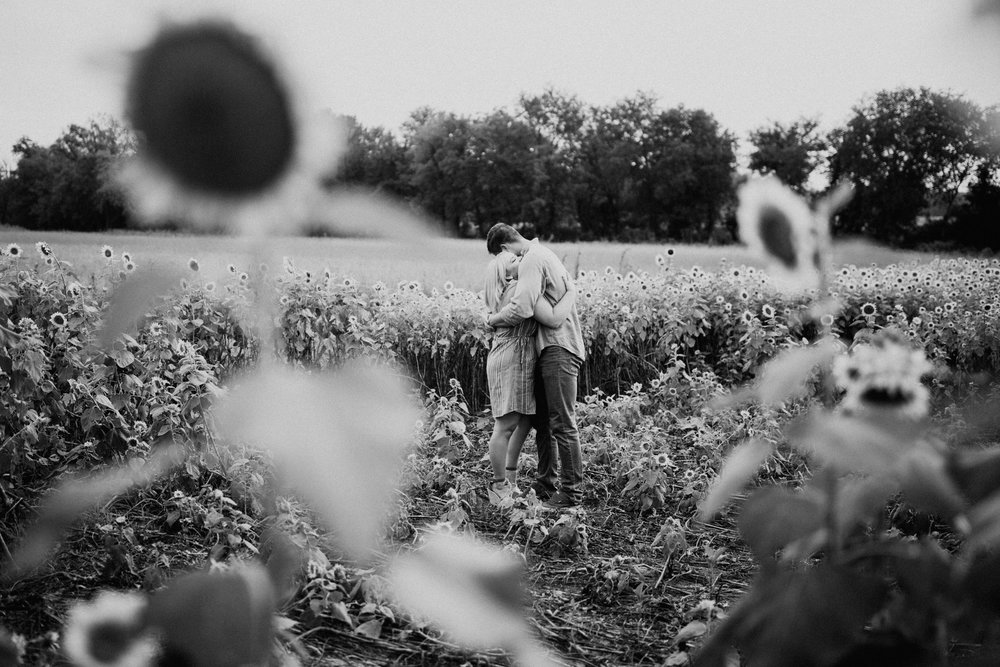 Marisa + Brett + Chattanooga + Nashville + Engagement Photos + Wedding + Photographer-46.jpg