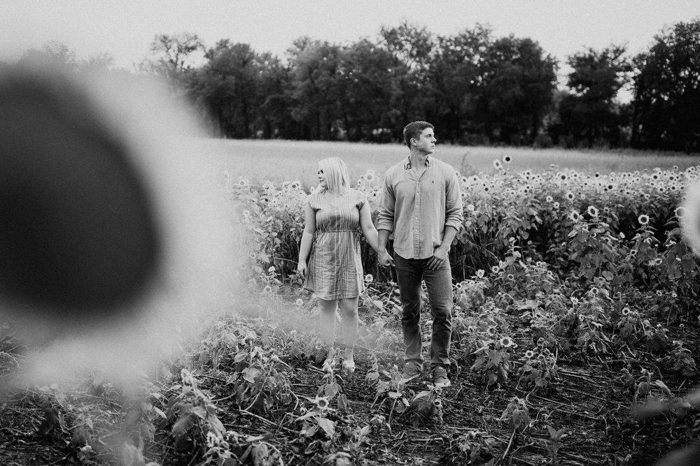 Marisa + Brett + Chattanooga + Nashville + Engagement Photos + Wedding + Photographer-55.jpg