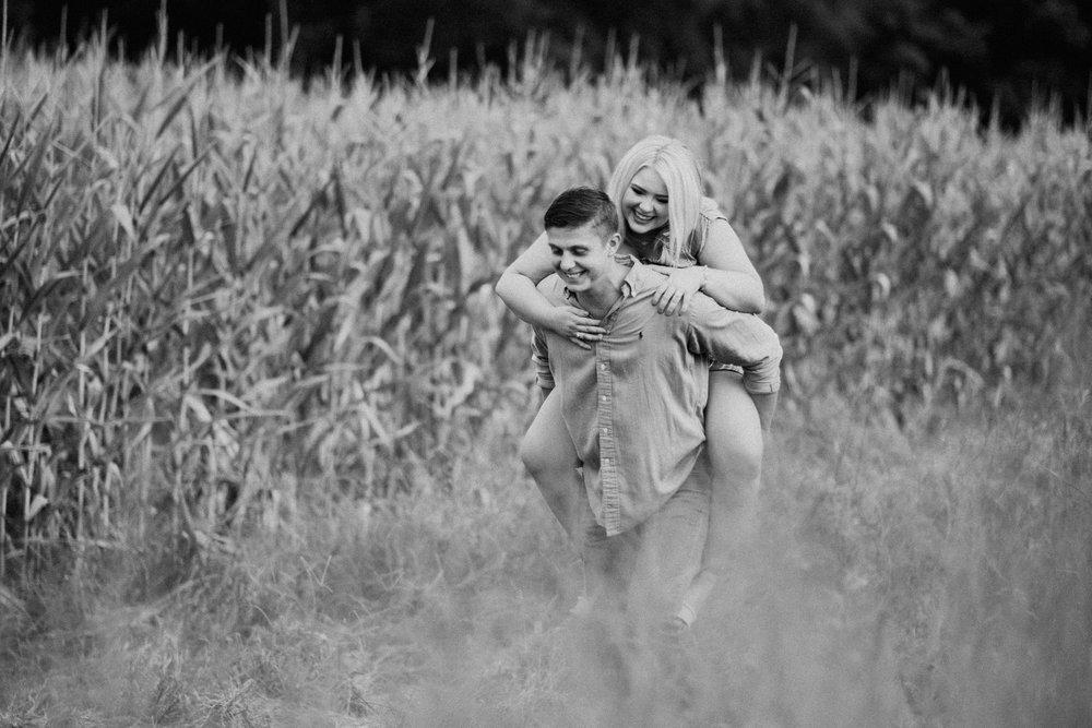 Marisa + Brett + Chattanooga + Nashville + Engagement Photos + Wedding + Photographer-59.jpg