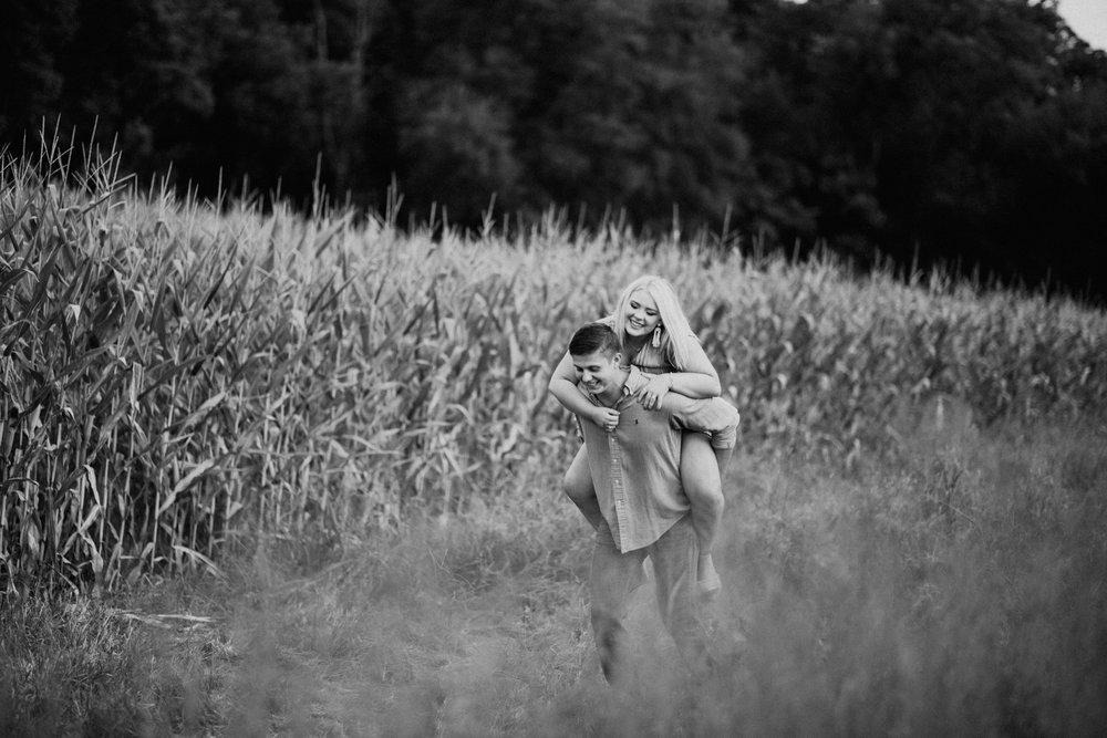 Marisa + Brett + Chattanooga + Nashville + Engagement Photos + Wedding + Photographer-63.jpg