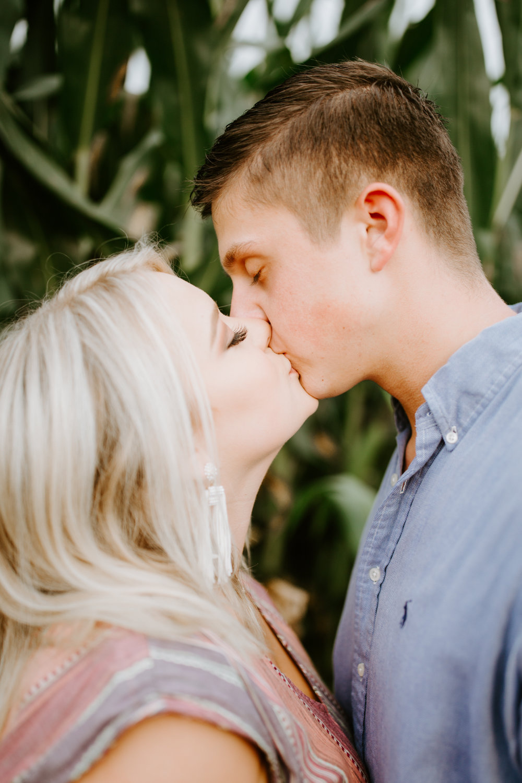 Marisa + Brett + Chattanooga + Nashville + Engagement Photos + Wedding + Photographer-23.jpg