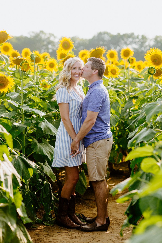 Summer + Chris + Chattanooga + Nashville + Tennessee + Wedding + Photography-8.jpg