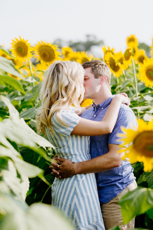 Summer + Chris + Chattanooga + Nashville + Tennessee + Wedding + Photography-13.jpg