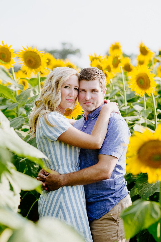 Summer + Chris + Chattanooga + Nashville + Tennessee + Wedding + Photography-14.jpg