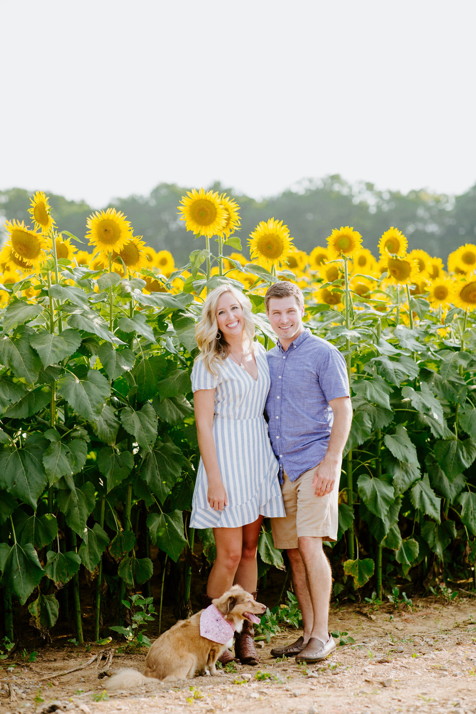 Summer + Chris + Chattanooga + Nashville + Tennessee + Wedding + Photography-18.jpg