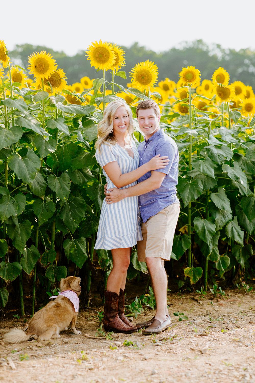 Summer + Chris + Chattanooga + Nashville + Tennessee + Wedding + Photography-19.jpg