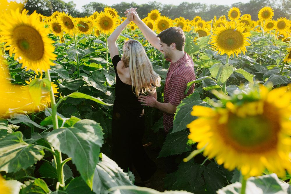 Ali + Jake + Chattanooga + Nashville + Tennessee + Wedding + Photography-9.jpg