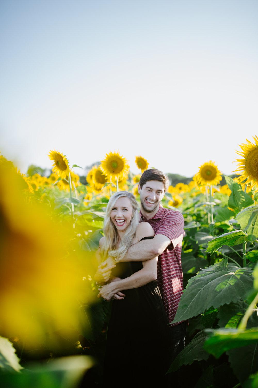 Ali + Jake + Chattanooga + Nashville + Tennessee + Wedding + Photography-20.jpg