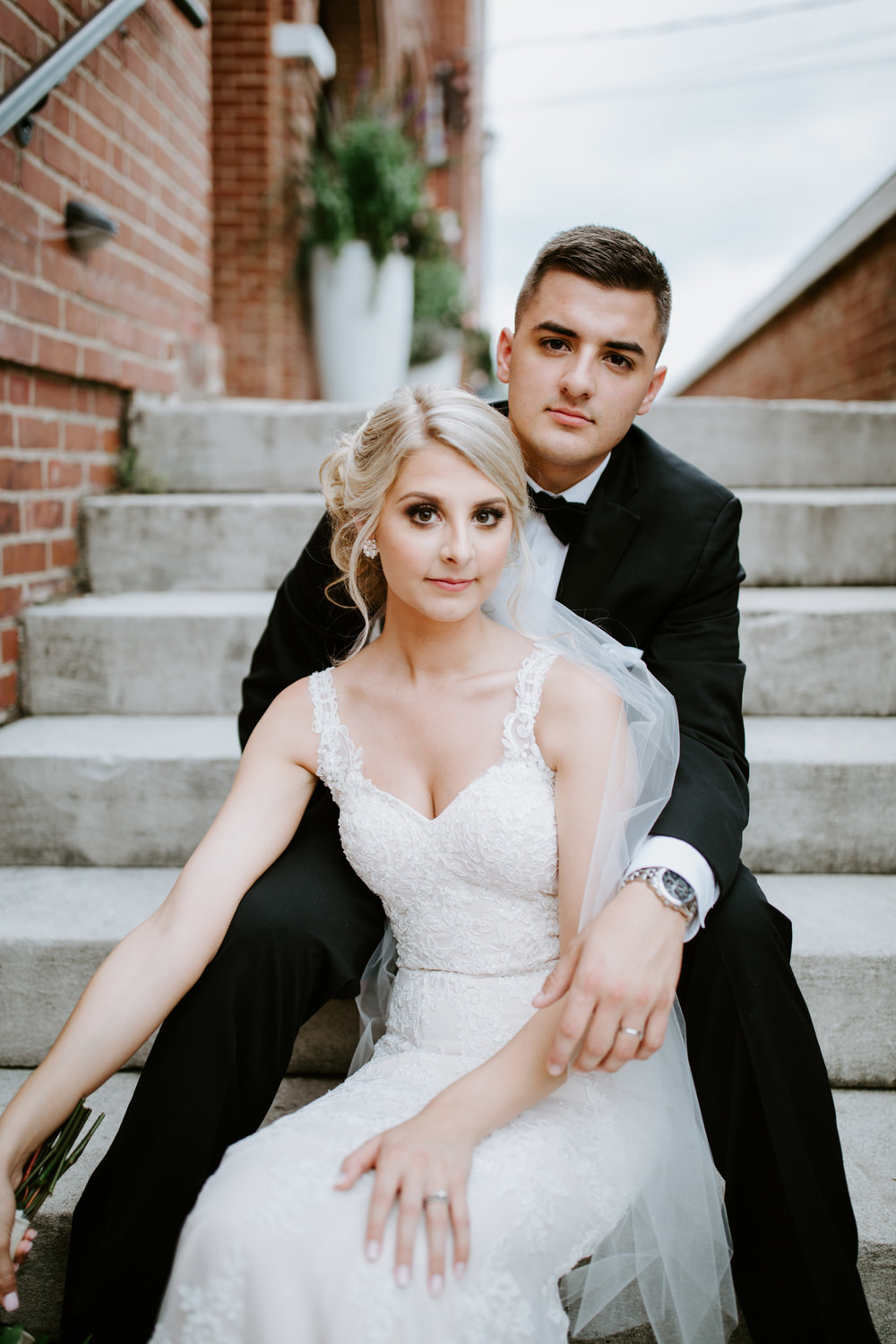 Kayley + Robert + Chattanooga + Nashville + Tennessee + Wedding-51.jpg