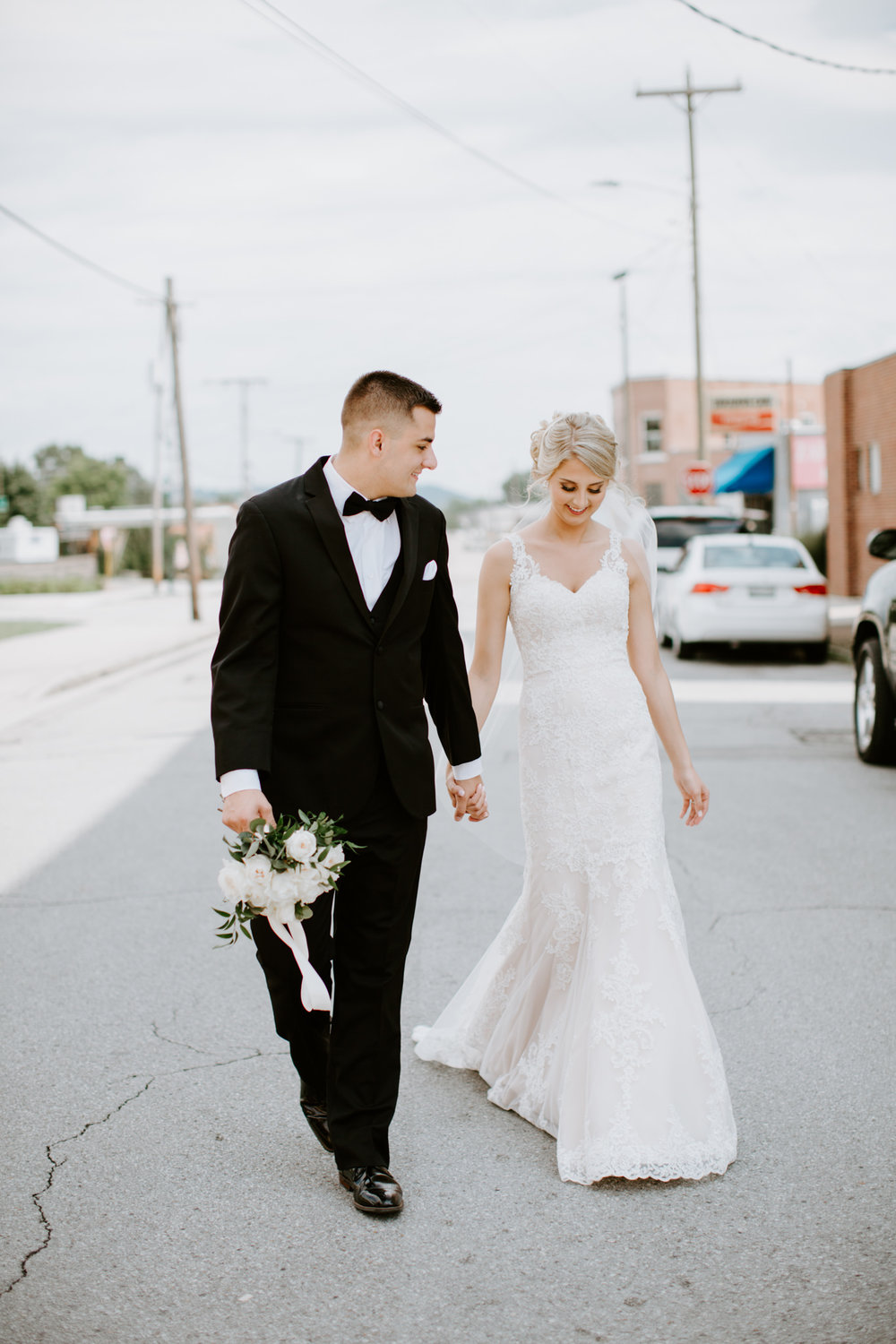 Kayley + Robert + Chattanooga + Nashville + Tennessee + Wedding-60.jpg