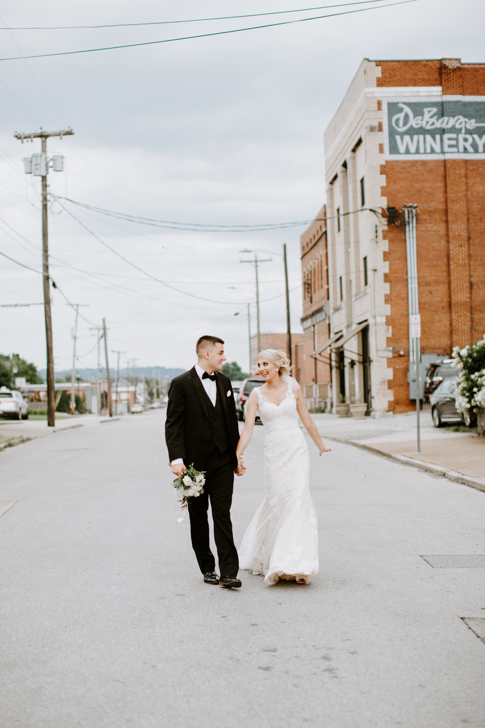 Kayley + Robert + Chattanooga + Nashville + Tennessee + Wedding-73.jpg