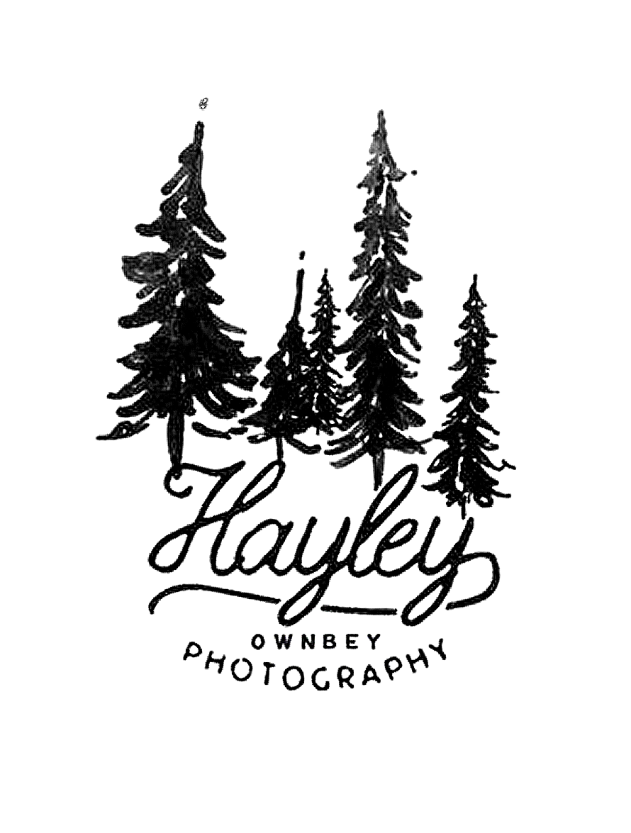 Hayley Ownbey Photography
