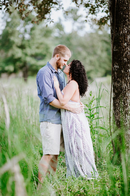 Kaci + Matt + Chattanooga + Nashville + Tennessee + Wedding + Photographer-4.jpg