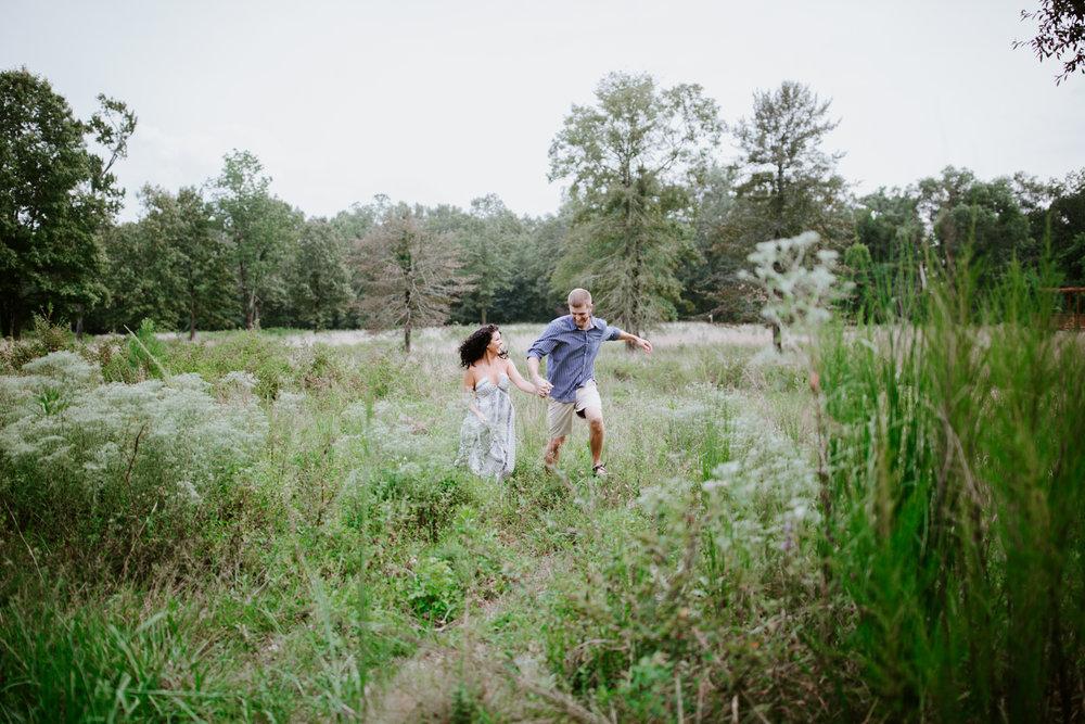 Kaci + Matt + Chattanooga + Nashville + Tennessee + Wedding + Photographer-10.jpg