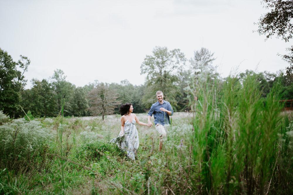 Kaci + Matt + Chattanooga + Nashville + Tennessee + Wedding + Photographer-14.jpg